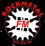 Logo_rock metal fm_brazil.png