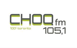CHOQ-logo-blc.jpg