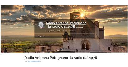 Radio Antenna Petrignano Italie.jpg