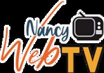 logo-nancywebtv-150px.png