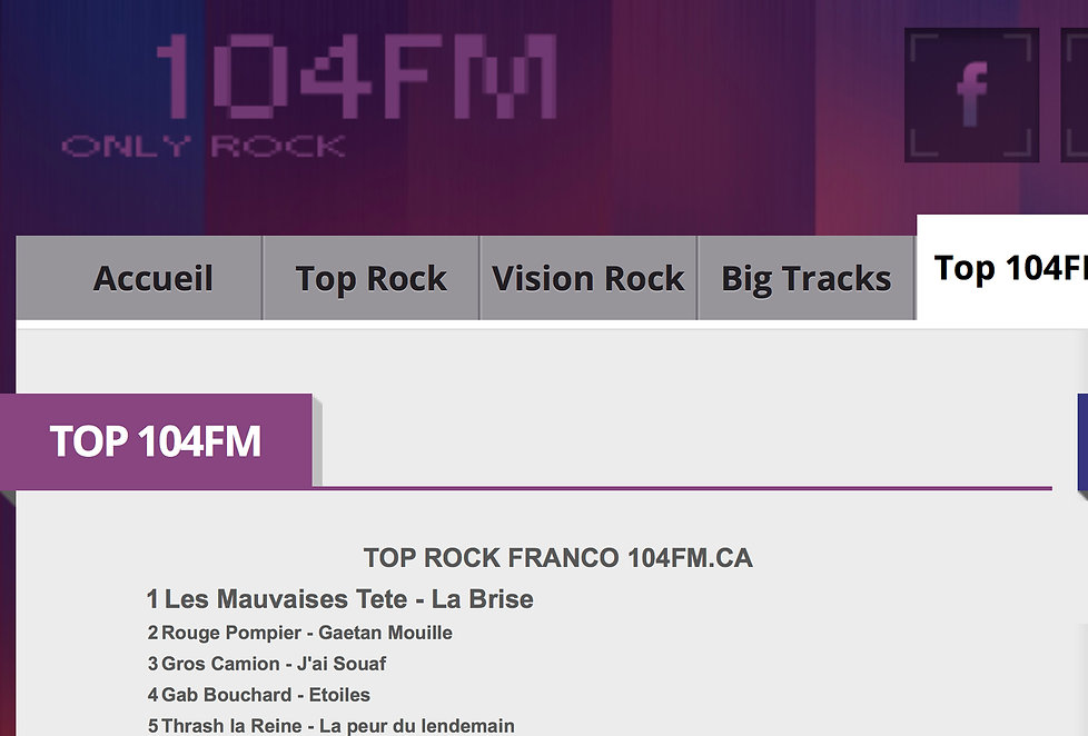 top only rock.jpg