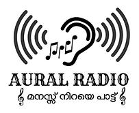 Logo Aural Radio India 2.png