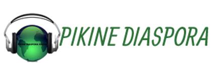 Logo_PIKINE_Diapora_Sénégal.png