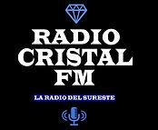 Radio Cristal FM Mex 1.jpg
