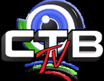 ctb-tv-logo-2018-s.png