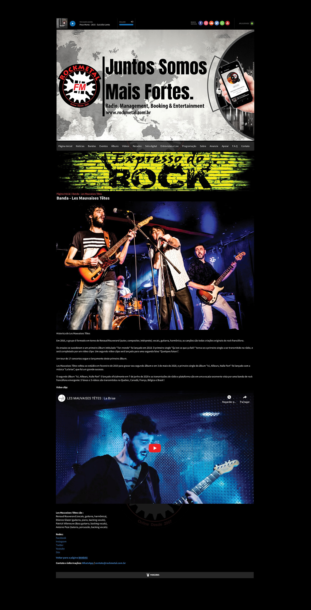 EXTRAIT_ROCK METAL.jpg