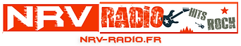 NRV RADIO_LOGO.png
