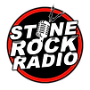 Stone rock radio.png