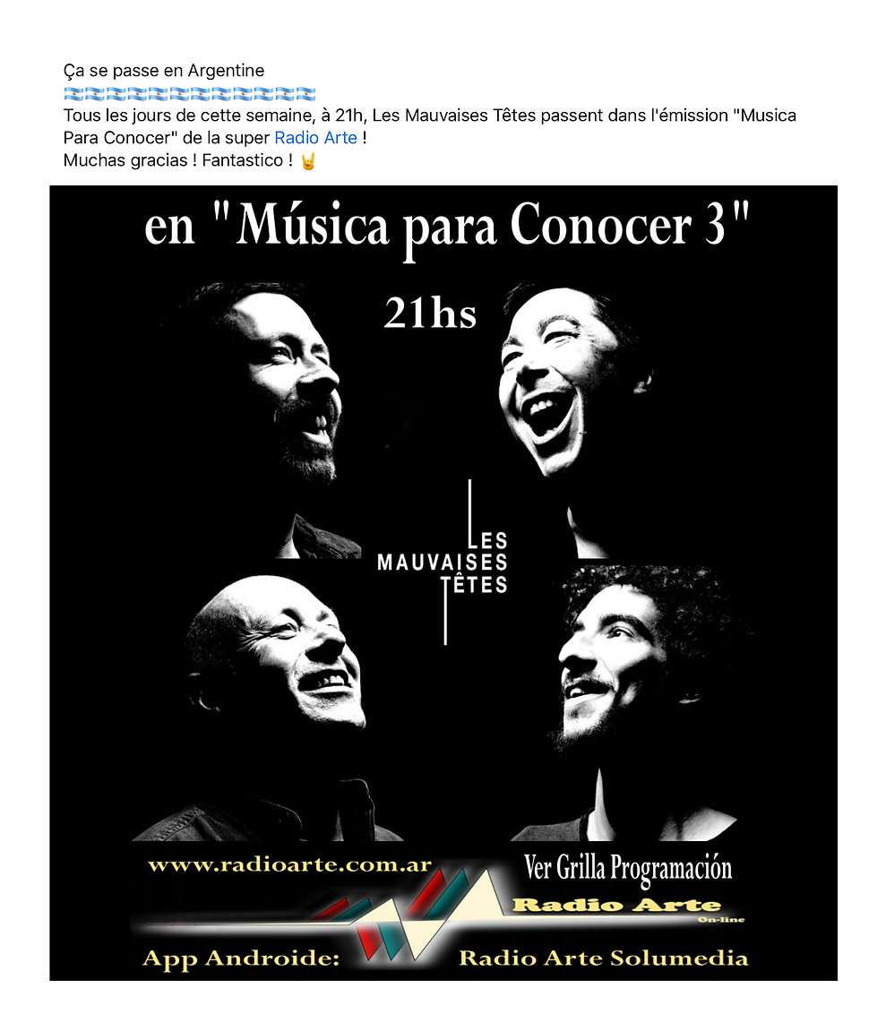 Radio Arte_Argentine_pub.jpg