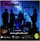 Logo GDS PierRock.png