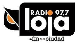 Logo_LOJA_97.7_Équador.jpg