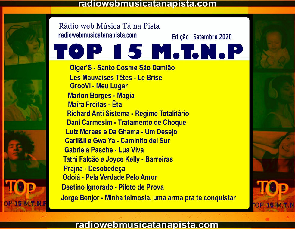 Top 15 MTNP.jpg