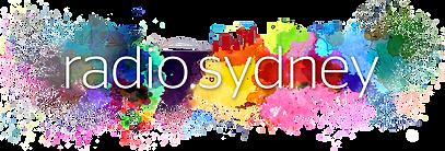 Radio Sydney logo.png