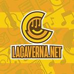 logo Sordena radio 2 Mex.jpg