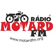 LOGO_MOTARD FM.png