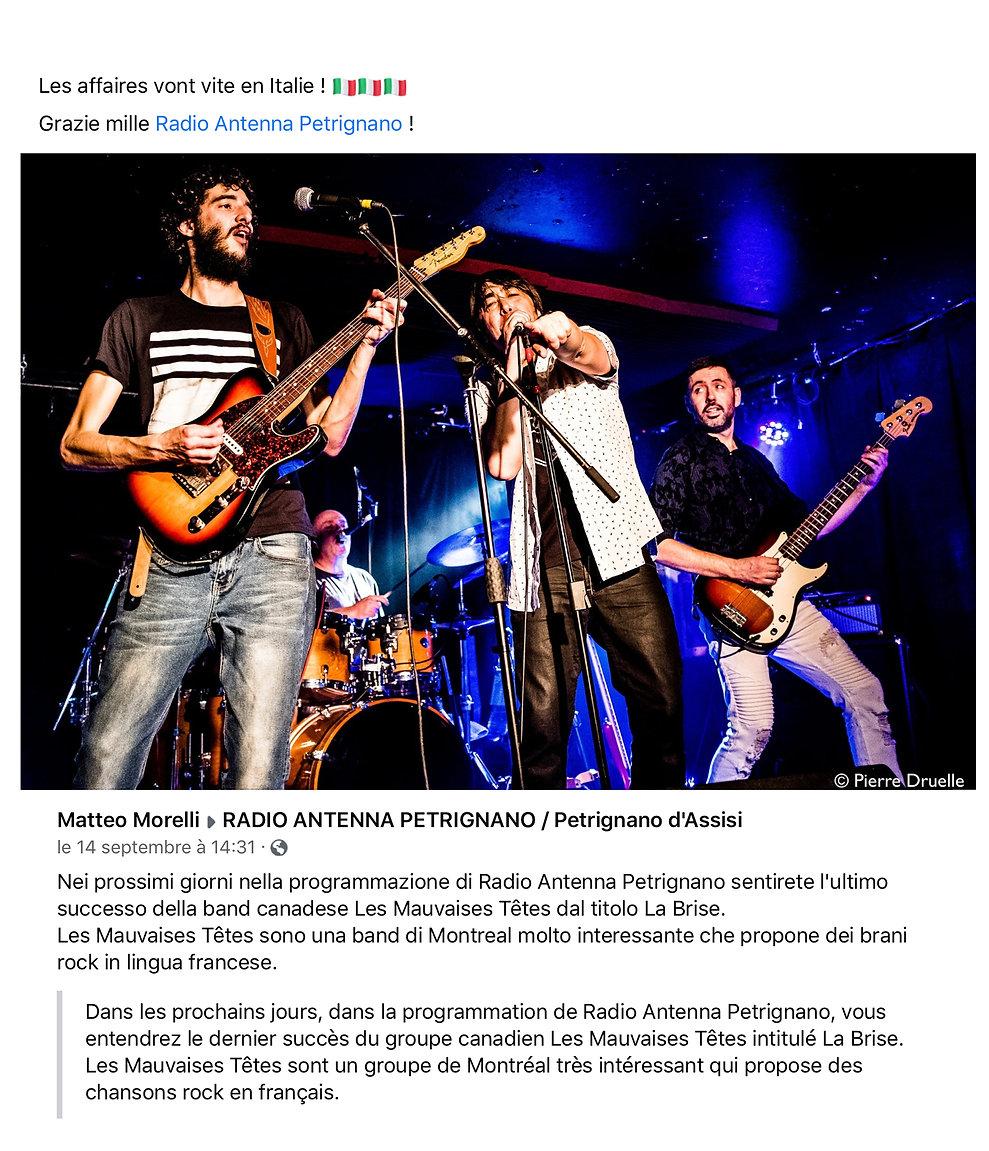 Radio italie_pub.jpg