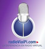 Logo Radio Viaipi Mex.png