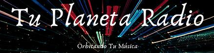 Tu Planeta Radio.png
