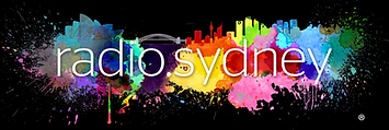 Radio Sydney Logo 2.png