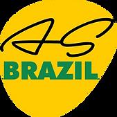 thumbnail_as-brazil - logo1.png