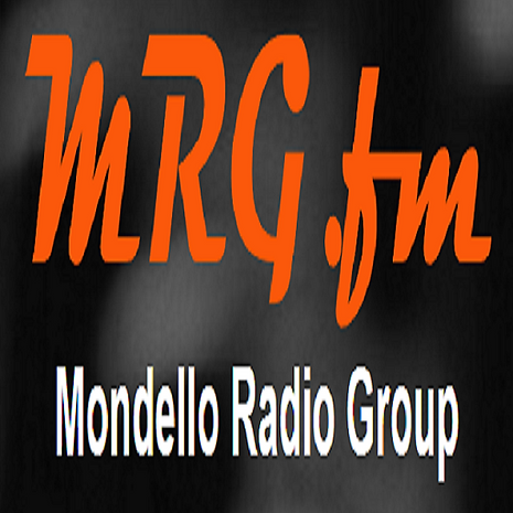 MRG.fm icon 512x512.png