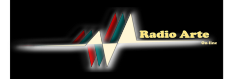 Radio Arte On-line -Logo-2019 (V).png
