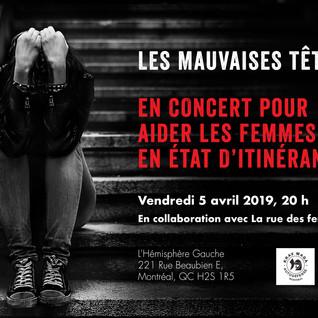 Concert_5 avril_005.jpg
