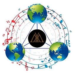 Logo Radio Manifest 1 Rus.jpg