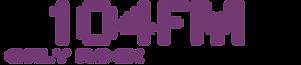 104fm logo.png