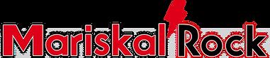 Logo Mariskal 2015.png