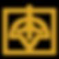 RAKUYO_icon_line_yellow.png