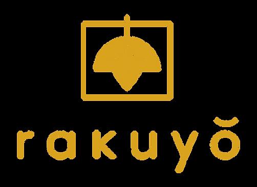 RAKUYO_full_solid_yellow.png