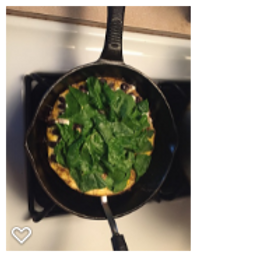 omelet cast iron pan.png