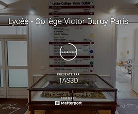 VV3D Victor Duruy.png