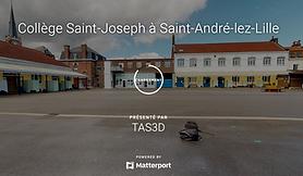 Visite Virtuelle Groupe Scolaire Saint-J