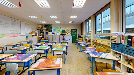 Groupe-Scolaire-Sophie-BARAT-Office.jpg