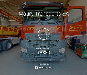 VV3D Maury transports .png