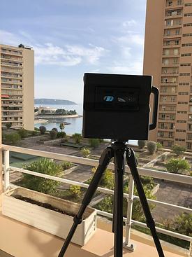 Icon Property TAS3D