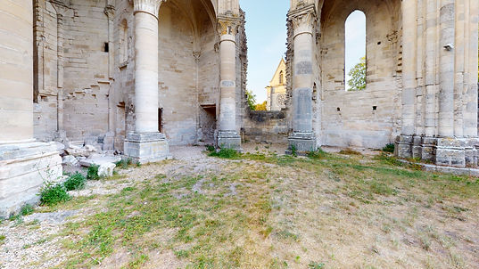 L-Abbaye-cistercienne-Photo-8.jpg