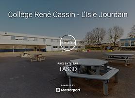 Visite Virtuelle René Cassin.png