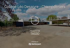Visite Virtuelle Leo Desaivre x TAS3D.png