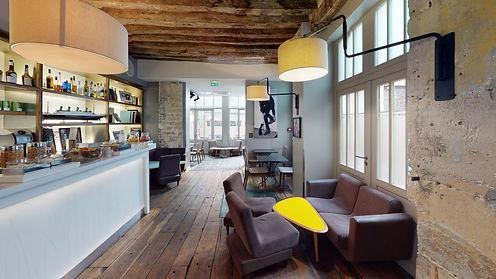 Hotel-Jules-Jim-Paris-Living-Room.jpg