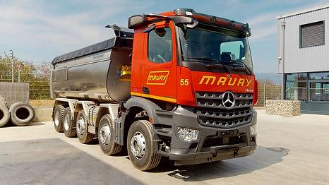 Maury-Transports-SA-55-3.jpg