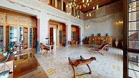 Villa-Kerylos-Lobby.jpg