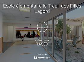 Visite Virtuelle Le Treuil des Filles.pn
