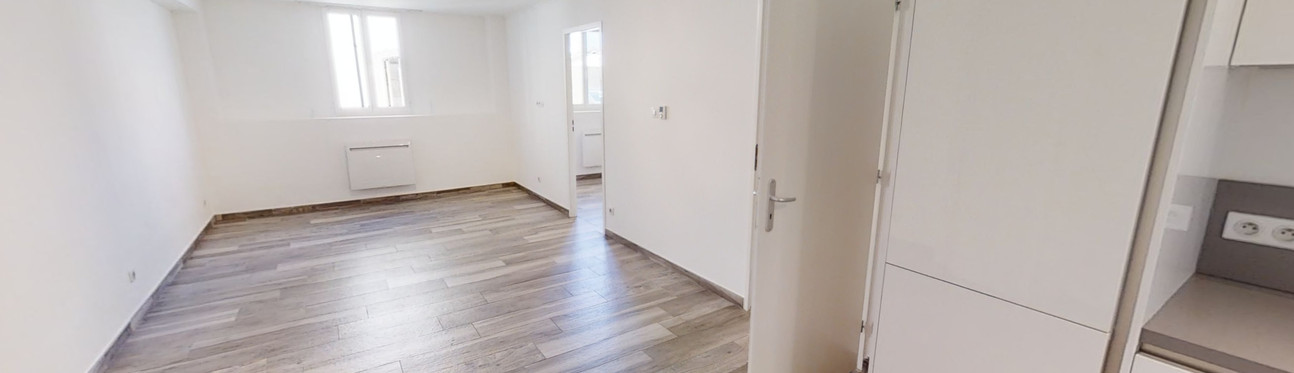 Appartement-3-pieces-59m2-a-Evian-les-ba