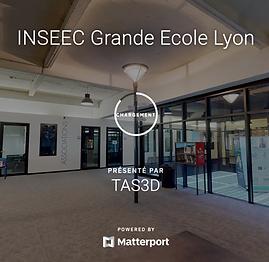 VIisite Virtuelle INSEEC.png