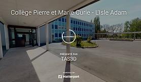 Visite Virtuelle Collège P&M Curie .png