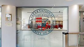 International-University-of-Monaco-visit