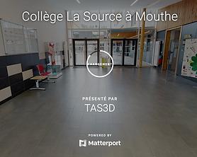 Visite virtuelle 3D La Source Mouthe.png